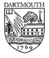 Dartmouth University